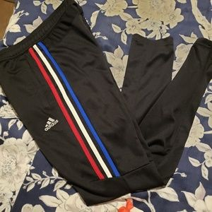 Adidas Skinny Joggers